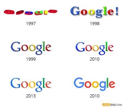 Google_logo_evolution
