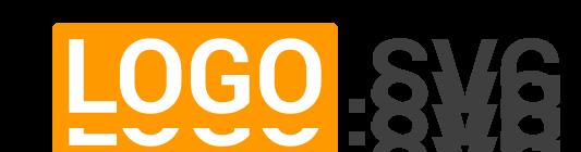 logosvg.com