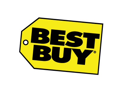 best-buy_logo