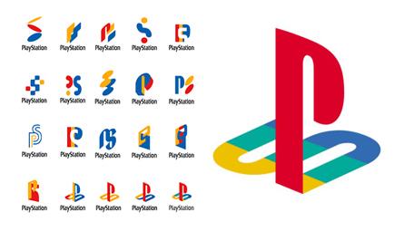 playstation_logo_concepts
