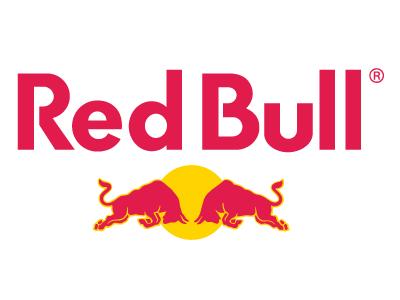 Red-Bull_logo