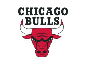 chicago_bulls_logo