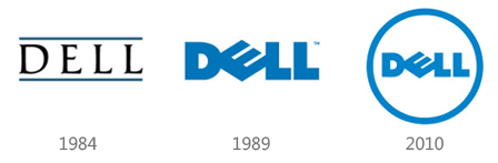 dell_logo_evolution