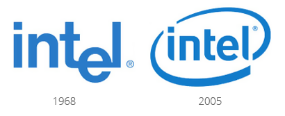 intel_logo_evolution