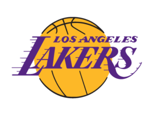 losangeles_lakers_logo