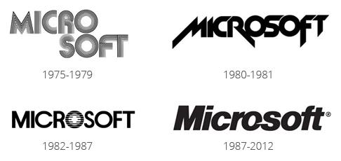 microsoft_logo_evolution