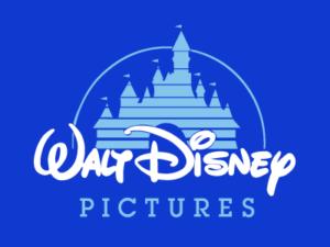 waltdisney_logo