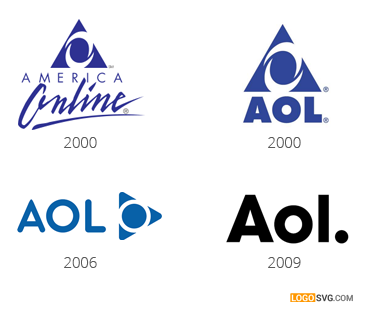 aol_logo_evolution