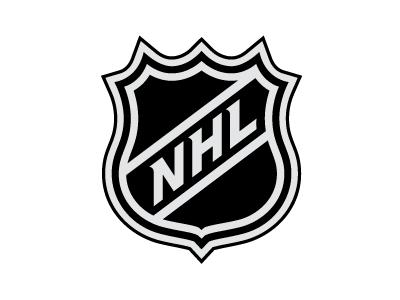 """Attēlu rezultāti vaicājumam """"NHL logo"""""""