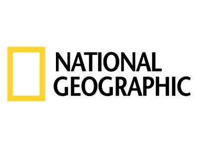 natgeo_logo
