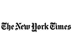 newyorktimes_logo