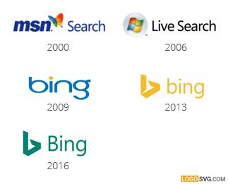 bing_logo_evolution