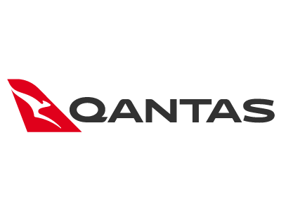 qantas_airways_logo