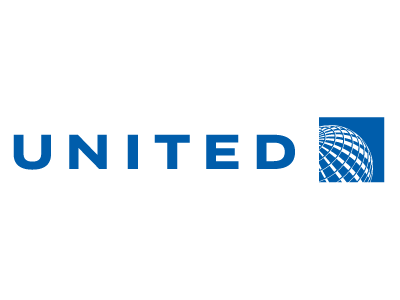 united_airlines_logo