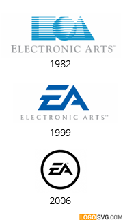 EA_logo_evolution