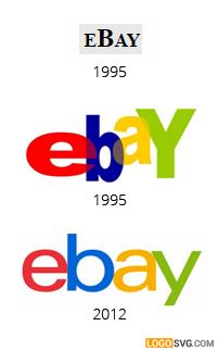 eBay_logo_evolution