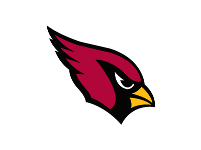 Arizona_Cardinals_logo