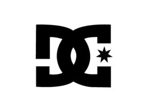 DCShoes_logo
