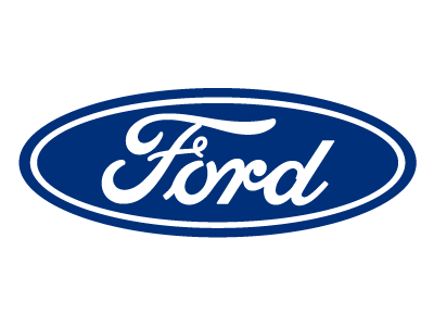 download free vector ford logo logosvg com rh logosvg com tom ford vector logo ford rs logo vector