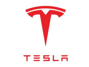 Tesla_Motors_logo