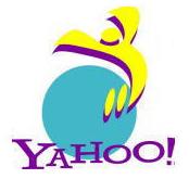 Yahoo_logo_1995