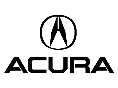 Acura_logo