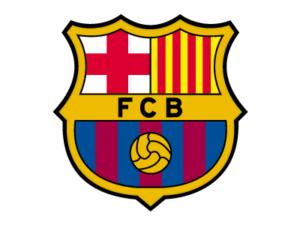 Barcelona_FC_logo