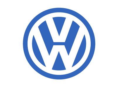 Volkswagen_logo