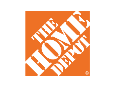 TheHomeDepot_logo