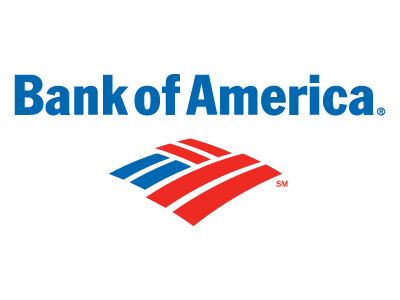 Bank-of-America_logo