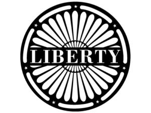 Liberty_Media_logo